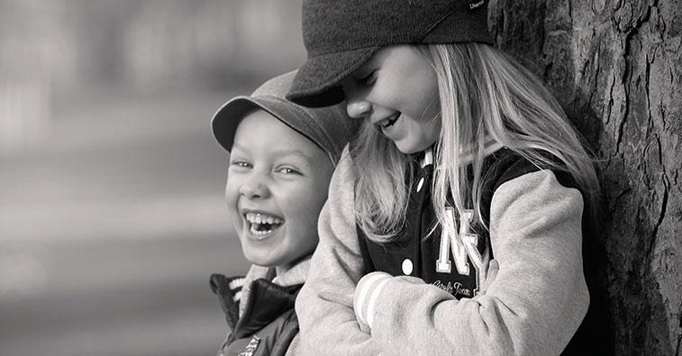 Kinderzahnarzt – Kinderzahnheilkunde – Zahnarztpraxen Remshalden