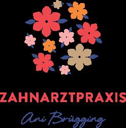 Logo Zahnarztptaxis Ani Brügging Remshalden