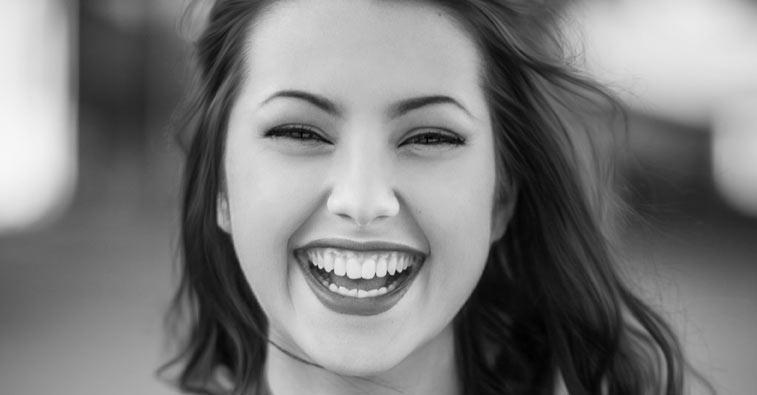 Bleaching, weiße Zähne, Ästhetik – Zahnarztpraxen Remshalden