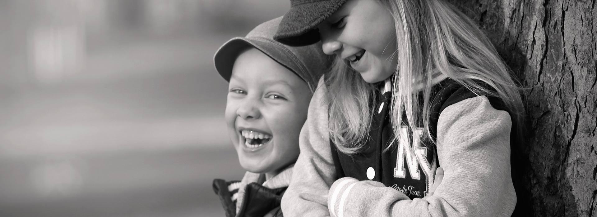 Kinderzahnarzt Lieblingszahnarzt Kinderzahnheilkunde