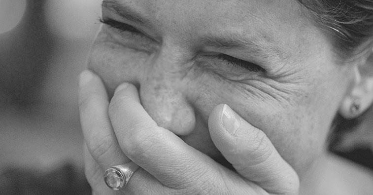 Parodontose, Parodontitis erfolgreich behandeln – Zahnarztpraxen Remshalden