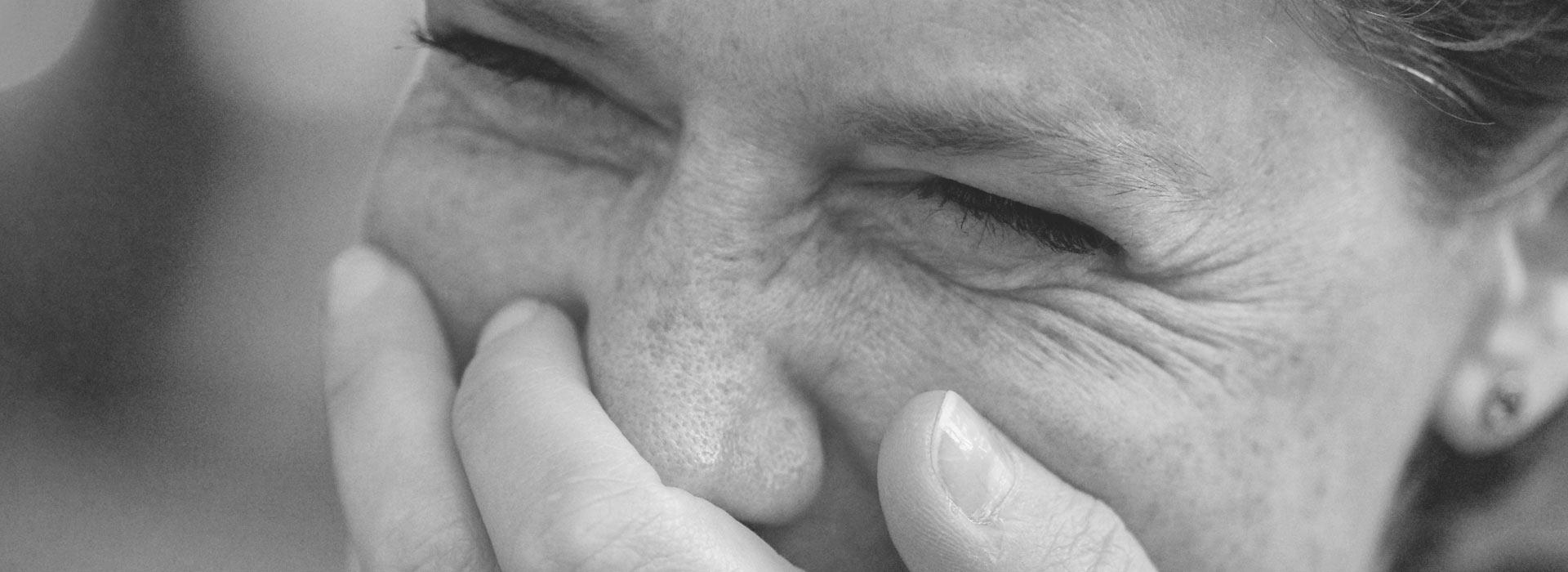 Parodontitisbehandlung Parodontose Parodontosebehandlung