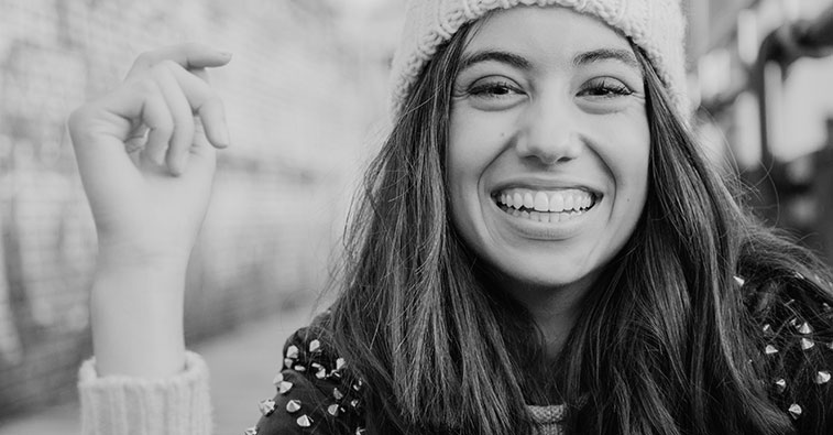 Prophylaxe, proffessionelle Zahnreinigung – Zahnarztpraxen Remshalden